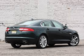 100 2013 jaguar xf service manual 1997 jaguar xj6 workshop