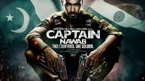 emraan hashmi upcoming movies list 2017 2018 2019 release dates