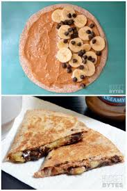 567 best healthy snacks for kids images on pinterest skinny ms