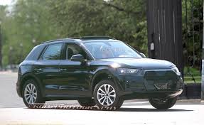 audi q5 facelift release date 2018 audi q5 colors release date redesign price best auto reviews