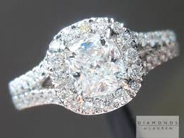 Most Expensive Wedding Ring by Diamond Rings For Women Most Expensive U2013 Iwajewelry