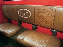 Toyota Pickup Bench Seat Small Truck Bench Seat U2013 Atamu