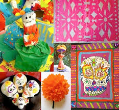 things to and do crafts and activities for the crafty