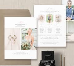 liste invitã s mariage mariage photographe liste des prix digital prix guide