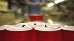 30 beer pong backgrounds hq citra gaskamp