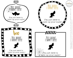 free halloween glow sticks printables u2013 the happening housewife
