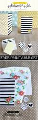 personalised writing paper sets best 20 stationery set ideas on pinterest stationary set free printables stationery sets