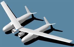 a first look at flight in 2025 nasa