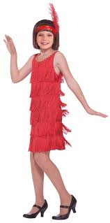jazzy 1920 u0027s costumes save big on flapper u0026 gangster costume for