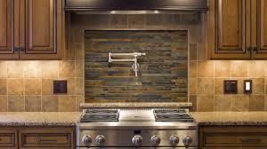copper tile backsplash for kitchen copper tile backsplash for kitchen house modern bathroom bedroom