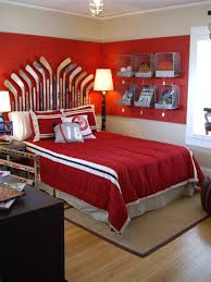 Hockey Bed Ideas Rosebud U0027s Cottage The Children Were Nestled All Snug In Their Beds