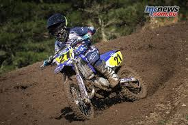 junior motocross racing moto news wrap for july 11 2017 by darren smart mcnews com au