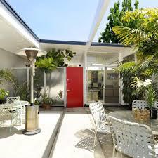 outdoor furniture design ideas varyhomedesign com