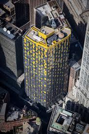 15 william st in financial district sales rentals floorplans