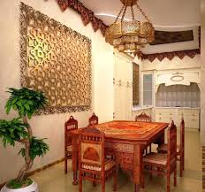 moroccan themed lounge ideas fabulous inspired interior design