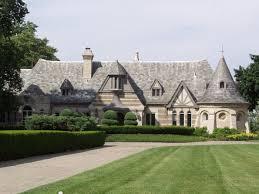 English Tudor Style House French Style Ecletic Architecture U2013 12 Amazing Houses Founterior