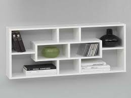 decoration wall shelving ideas for wall decoration interior