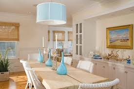 beach house color ideas