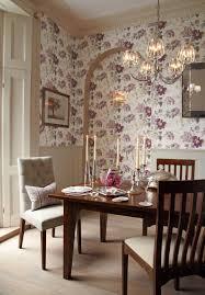 Ashley Home Decor by Garrat Furniture Range From The Laura Ashley Garrat Furniture