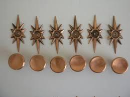 Best MOTHER OF PEARL DESIGN Images On Pinterest Mother Of - Copper kitchen cabinet hardware