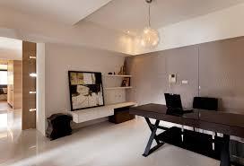 Home Office Interior Design Interior Modern Home Office Interior Design Contemporary