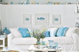 nautical and decor 8 nautical home decorating ideas winter home decor trends 2017