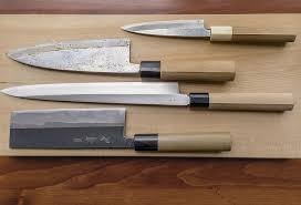 modern kitchen knives kitchen fresh most expensive kitchen knife in the world decor