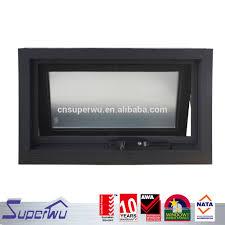 Aluminum Awning Material Suppliers Door Window Materials Door Window Materials Suppliers And