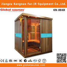 Outdoor Steam Rooms - 4 person steam room 4 person steam room suppliers and