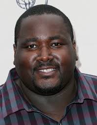 Mike Oher Blind Side The Blind Side U0027 Actor U0027s Adherence To God Refusal To Compromise