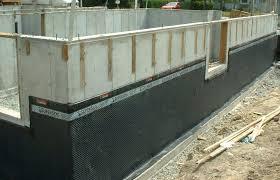backyard basement sealant basement sealant fayetteville ar