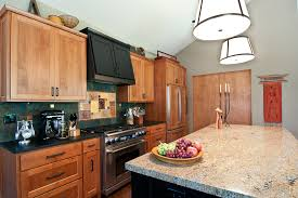 light colored granite countertops murray feiss in kitchen transitional with astoria granite countertop