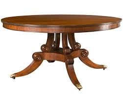 Dining Room Sets Orlando by Dining Table Round Dark Wooden Dining Table Large Round Dark