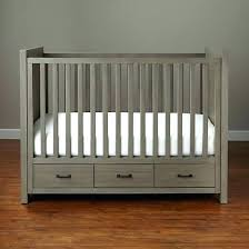 Mini Crib With Storage Baby Crib With Storage Bedroom Design Ideas Awesome How To Store