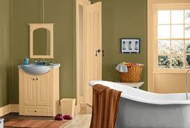 do it yourself bathroom remodel ideas do it yourself bathroom design donchilei com