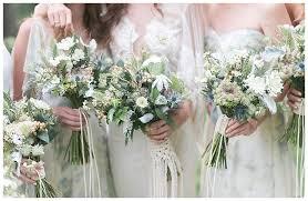 boston wedding planner a boho estate wedding weston massachusetts