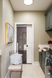 85 best mudroom u0026 foyer ideas images on pinterest home mud