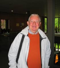 Bernard Malgrange