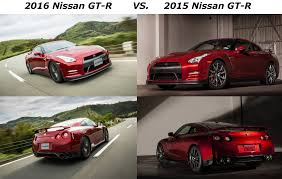 nissan skyline r34 top speed 2016 nissan gt r review top speed