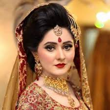 bridal makeup package would you pay rs180 000 for your bridal makeover style images