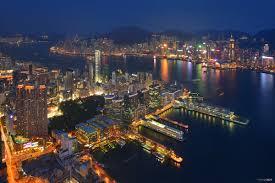 hong kong city nights hd wallpapers hong kong harbour night lights wallpapers 84 wallpapers u2013 hd