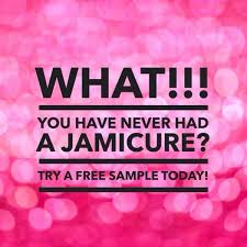Jamberry Sample Cards Jamberry Gift Card Bonus And Jam Bux To Spend In January