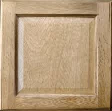 Unfinished Kitchen Cabinet Doors View Our Easy Kitchen Cabinets Line Of Pre Finished Cabinets