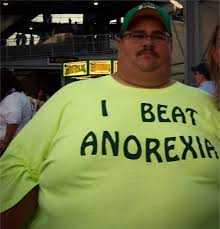 Funny Fat People Memes - 25 hilarious pictures of funny fat people