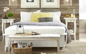 memory foam furniture u2013 wplace design