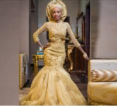 robe africaine mariage mariage africain des robes de mariées traditionnelles