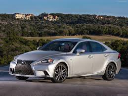 lexus is 250 body kit lexus is us 2014 pictures information u0026 specs