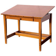 glass drafting table with light alvin vanguard drawing u0026 drafting tables jerry u0027s artarama