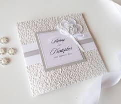 wedding invitations sydney casual wedding invitations primadonna stationery