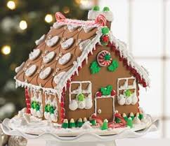 christmas gingerbread house gingerbread houses bread house christmas bread